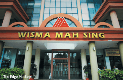 Mah Sing wins suit over RM359.9m land deal