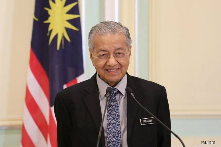 Malaysia to implement B30 biodiesel mandate in transport sector before 2025