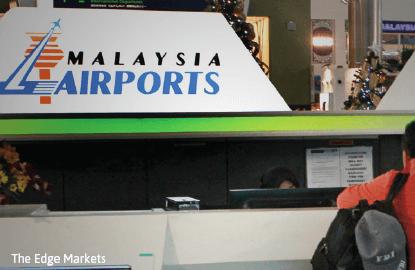 GE, GTA, AREA explore potential investments in MAHB's KLIA Aeropolis