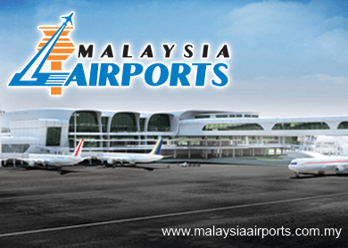 MAHB sees 5.3% fewer passengers in October