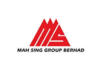 mahsing