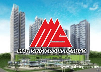 mahsing_2