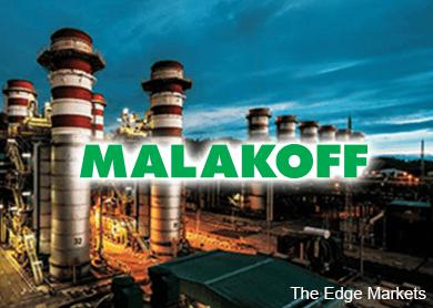 发电量减少 Malakoff次季净利跌27%