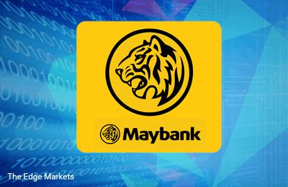 malayan_banking_swm_theedgemarkets