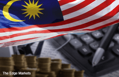 HSBC: Malaysia's 3Q GDP growth at 4.3% is worse than it looks