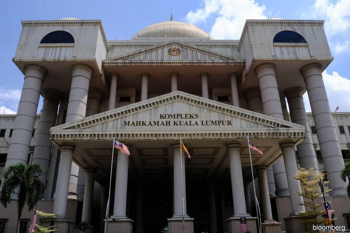 Dhaya Maju LTAT withdraws KVDT2 suit against govt, Wee