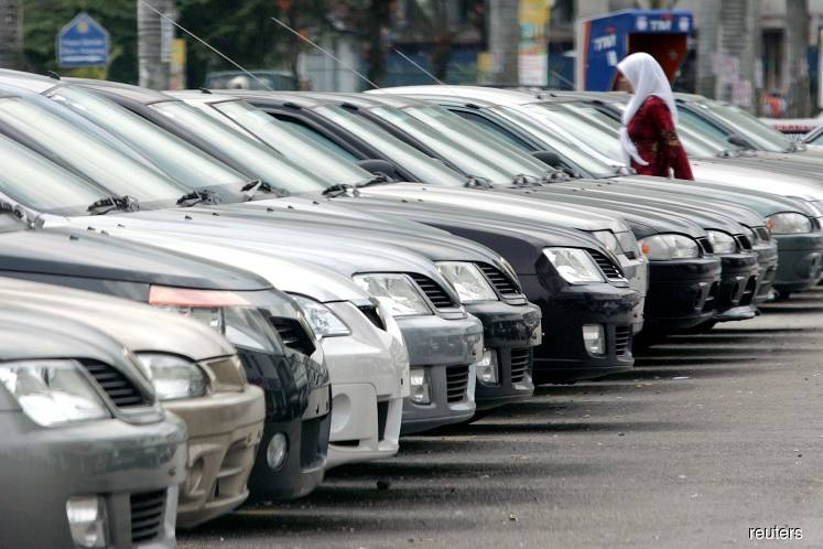 Car demand unlikely to rev into high gear given challenging economic environment — analysts