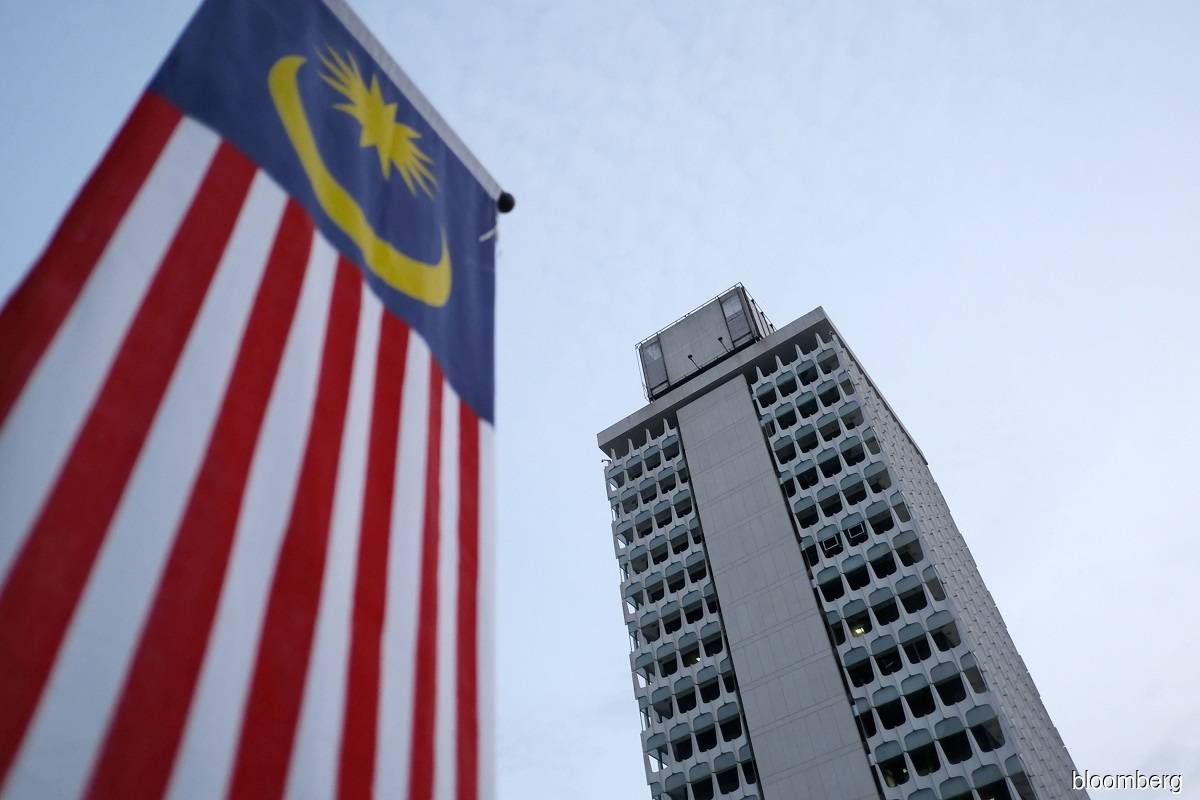 MA63: Bill to amend Constitution to be tabled on Oct 26 as planned — Wan Junaidi