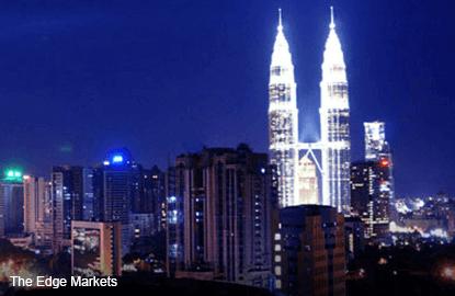 Malaysia's 2014 FDI inflows slow
