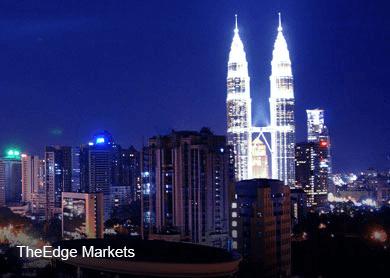 malaysia_theedgemarkets