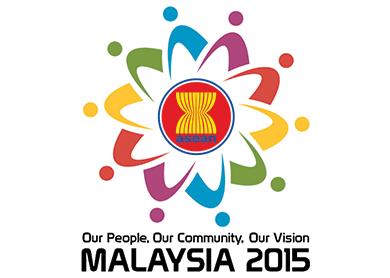 malaysiachair_asean_logo
