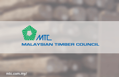 Timber export growth to be maintained this year, says MTC