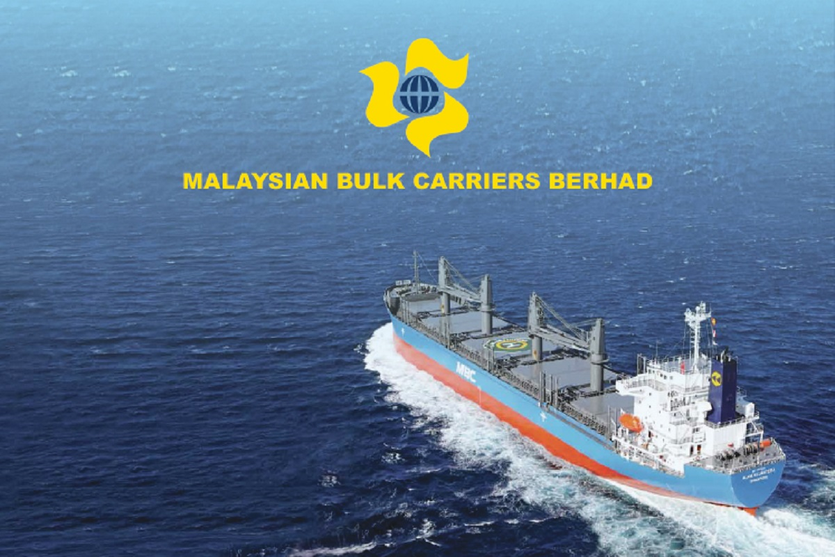 Investors snap up Maybulk shares, trading volume swells to record high