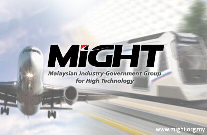 Local rail companies to form consortium
