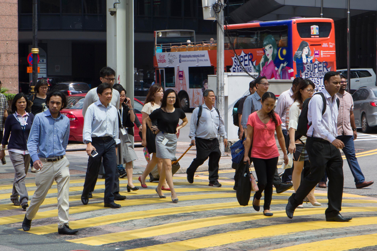 43% of Malaysians think PN is a viable government — survey
