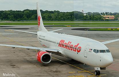 Malindo Air introduces KL-Hong Kong daily flight