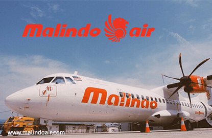 Malindo Air to relocate operations to KLIA from klia2