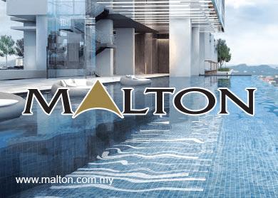 malton