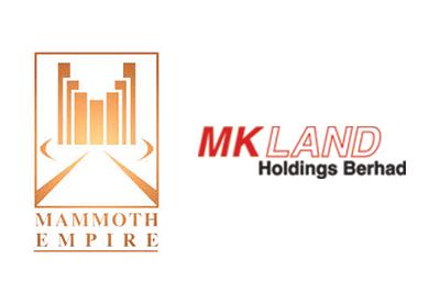 mammothempire_mkland