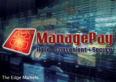 ManagePay launches MPay Mastercard prepaid card