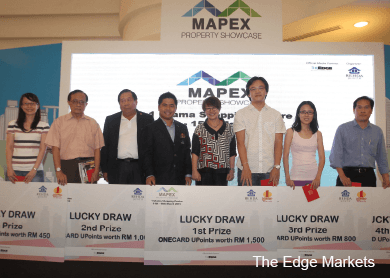 mapex-prprty_theedgemarkets