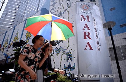 PAC to call MARA in Aug over Aussie land deal