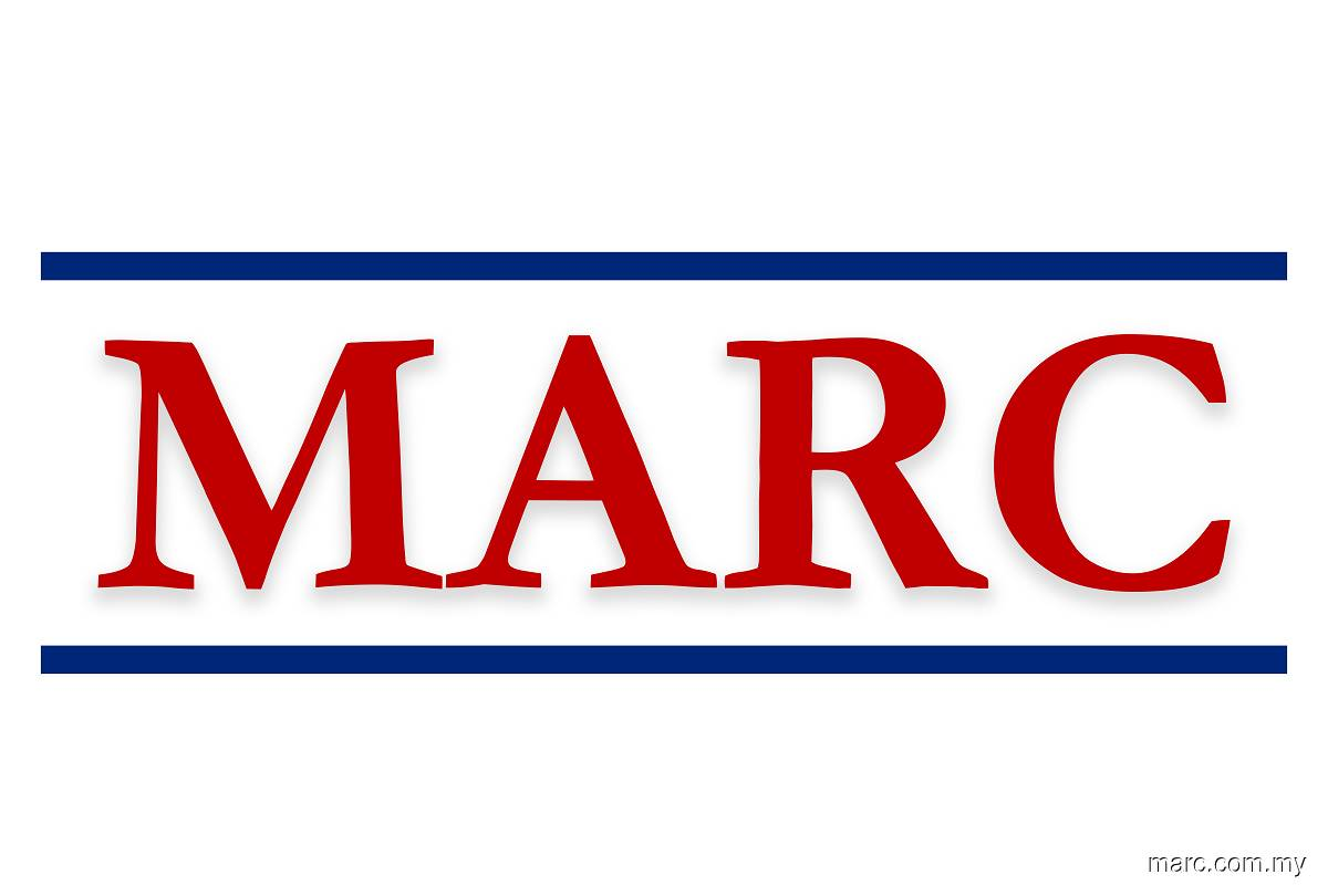 Local bond market continued to attract net foreign inflows in March despite higher yields — MARC