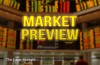 market_preview_theedgemarkets