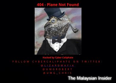 mas_hacked