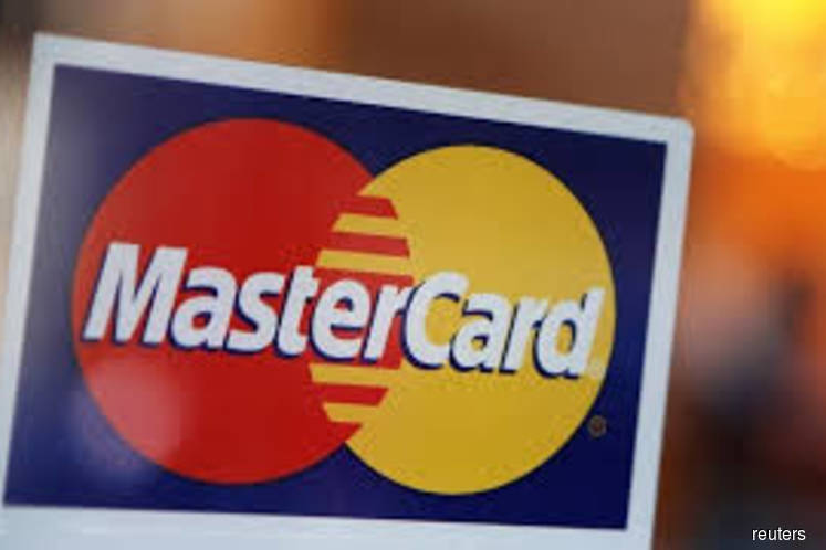 Mastercard reckons halal travel as high potential growth area