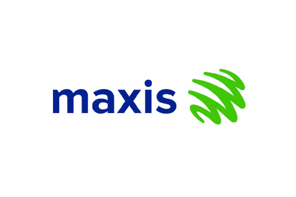 Maxis 2Q net profit up 5% to RM360m, declares four sen dividend