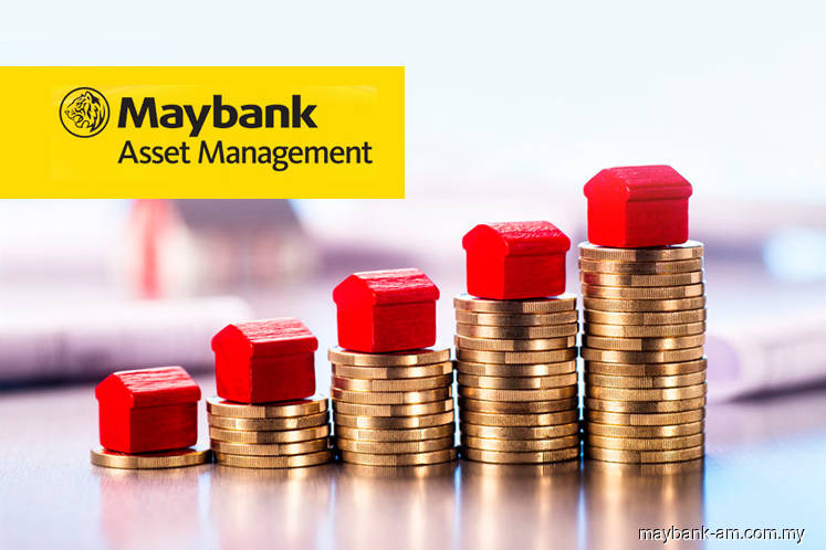 Maybank Asset Management launches Global Mixed Assets-I Fund