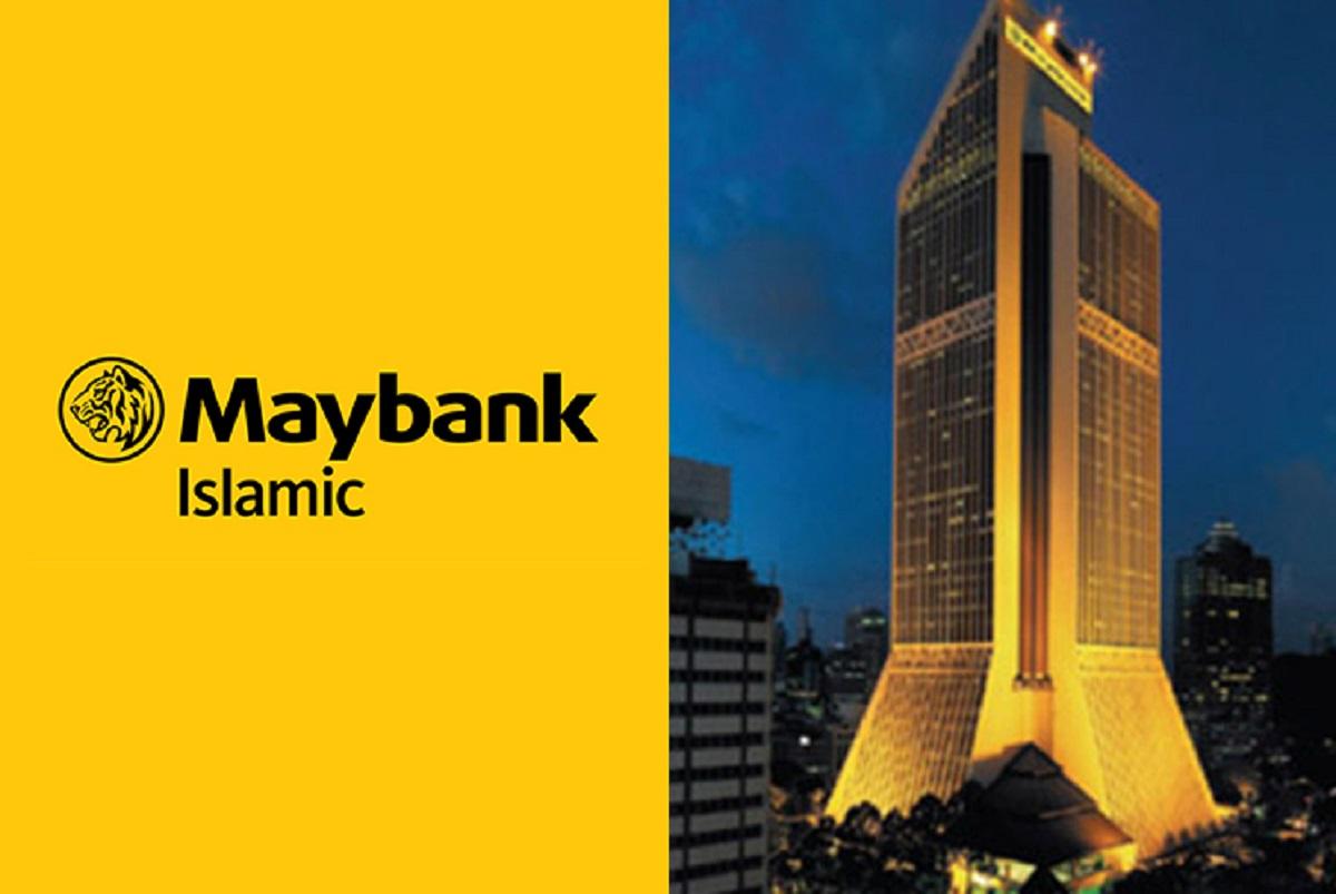 Maybank Islamic aims for expansion amid steady growth