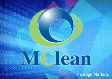 mclean_technologies_swm_theedgemarkets