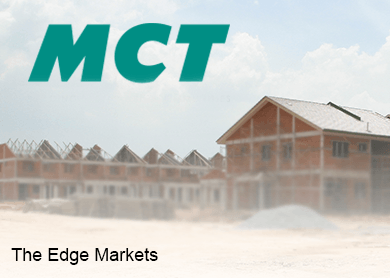 mct_theedgemarkets