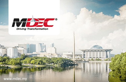 MDEC aims to attract more foreign investments via UKTI collaboration
