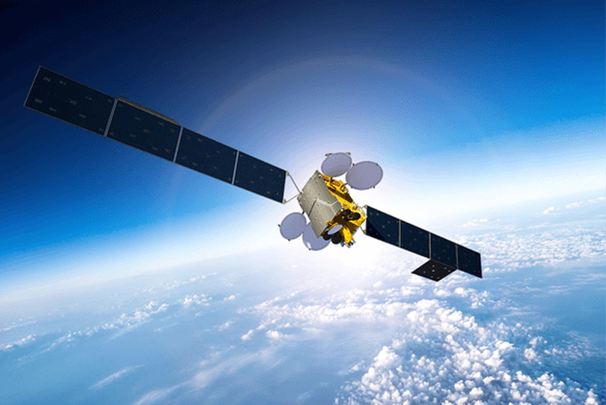 MEASAT to deploy 300,000 CONNECTme NOW connections by year-end