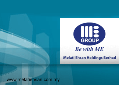 melati-ehsan-holdings