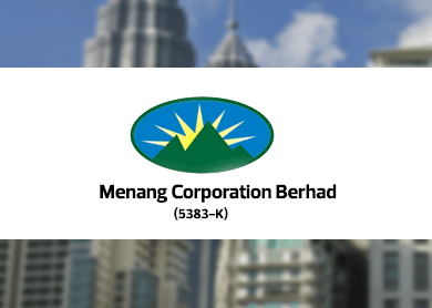 Menang chairman Abdul Mokhtar pares down stake in company