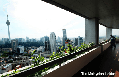 Anti-graft group worries Malaysia is turning autocratic