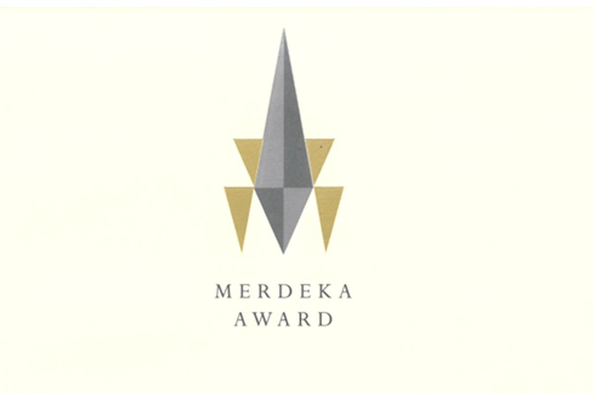 Merdeka Award returns with International Attachment grant to honour Malaysia's most innovative minds