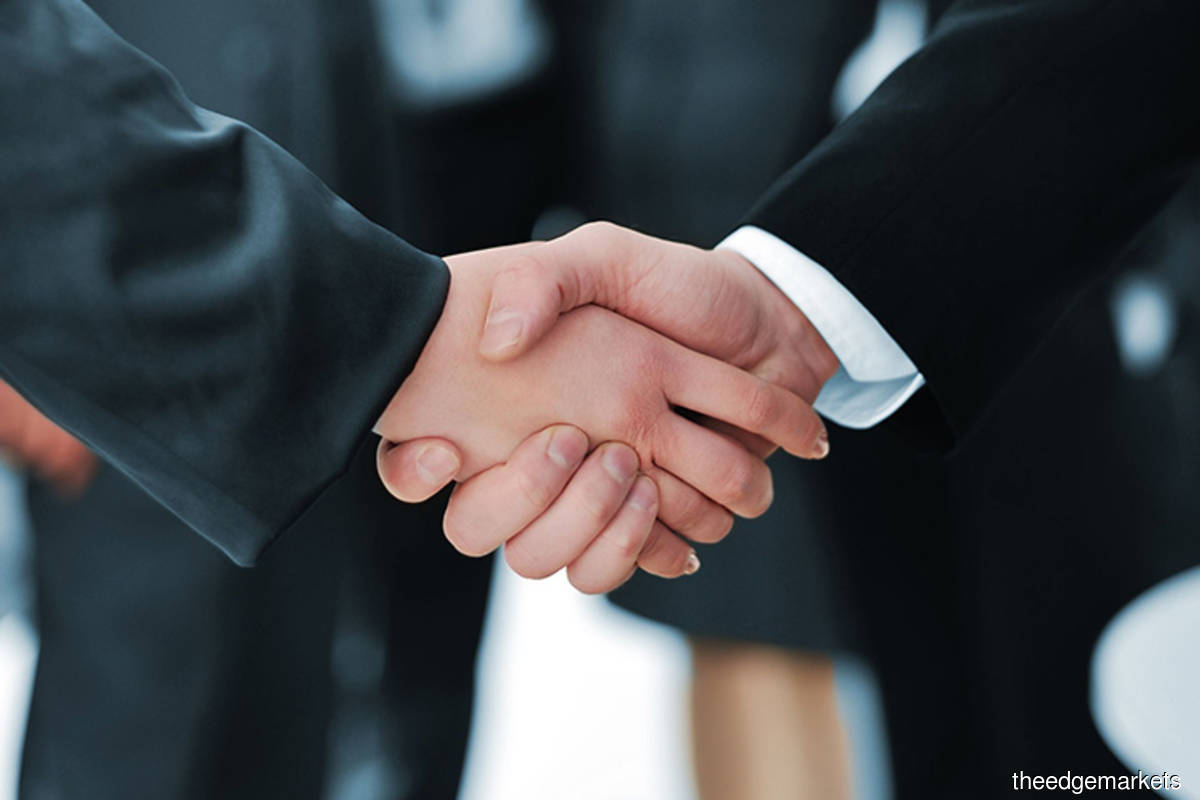 Australia's Hansen Technologies gets US$1 bln offer from BGH Capital, shares jump