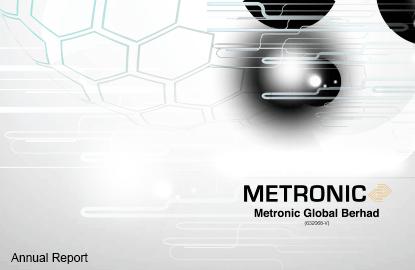 metronic-global-bhd