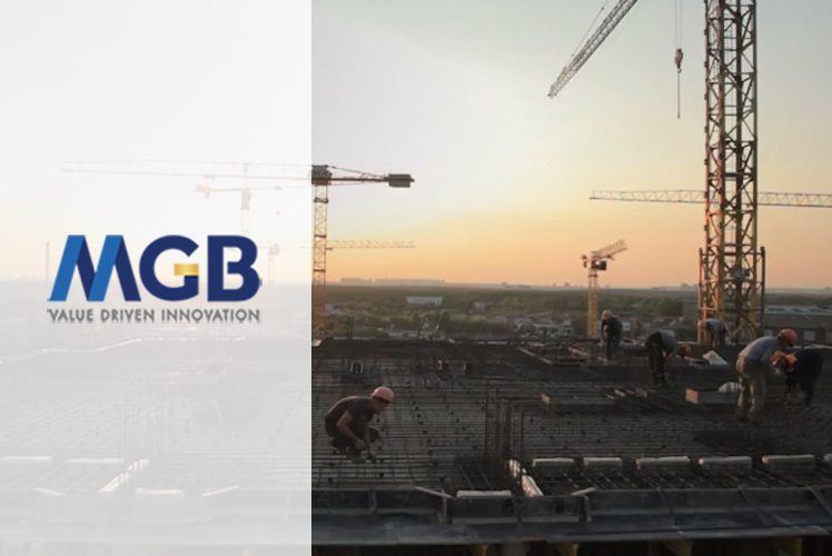 MGB bags piling and building work worth RM215m