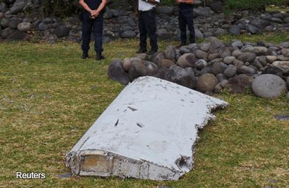 mh370-debris_reuters