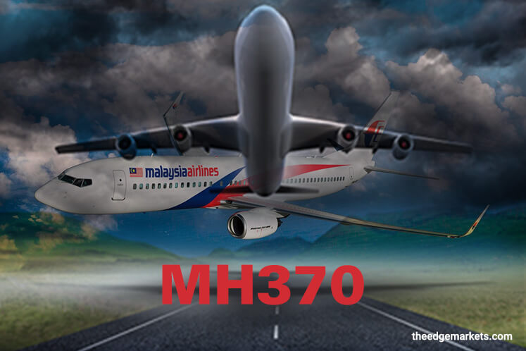 MH370 was manually diverted, disappearance remains a mystery: Probe team