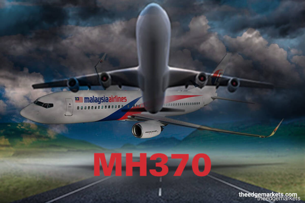 MH370: Seven years on, still no closure