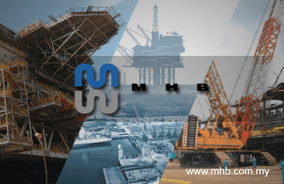 MHB builds expertise even as order book dwindles