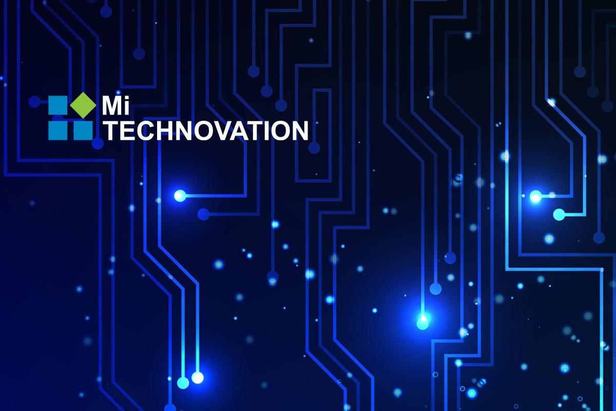 Mi Technovation quarterly earnings, revenue climb to new peak in 2QFY21