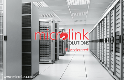 Microlink gets invite from Bank Rakyat to boost software